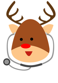 reindeer-851063_1280