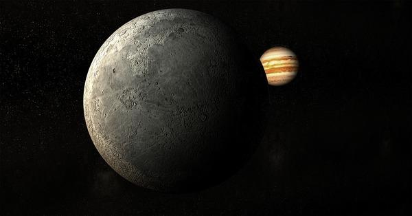 moon-1817885_960_720