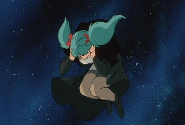 おい!宇宙空間で死んだらどうなるんだ?