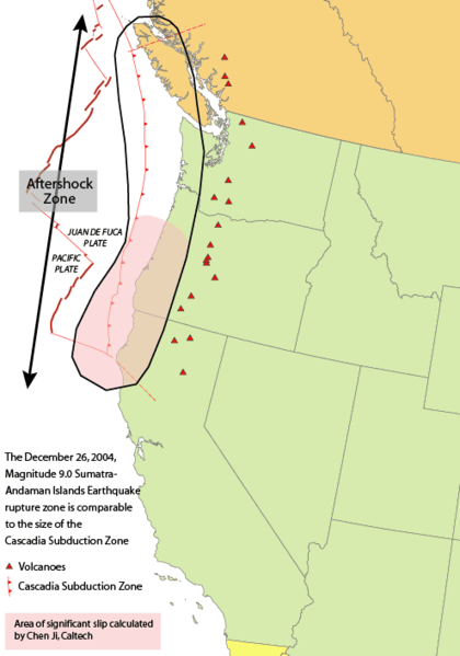 420px-Cascadia_subduction_zone_USGS
