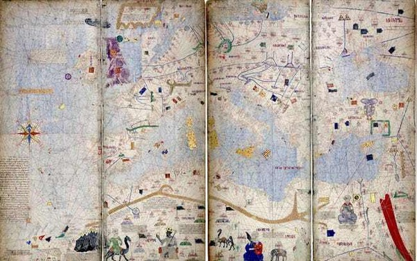 catalan-atlas-1375-photo-u1
