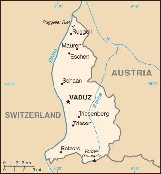 Ls-map