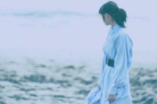 Kazukihiro171227DSCF8644-Edit_TP_V