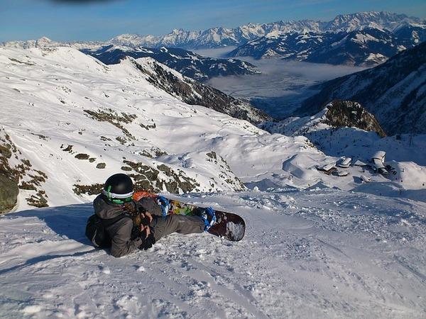snowboard-113939_640