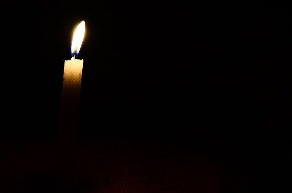 candle-1285146_1280