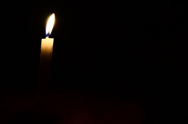 candle-1285146_1280