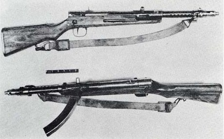 Submachine_gun_Type_100