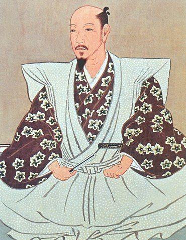 370px-Katō_Kiyomasa