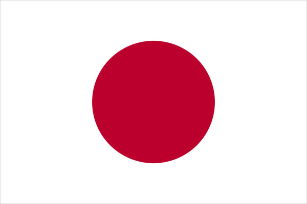 800px-Flag_of_Japan