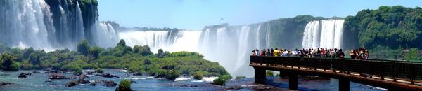 Iguazu_Décembre_2007_-_Panorama_7