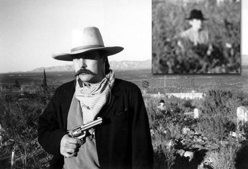 ghost-boothill-cemetery