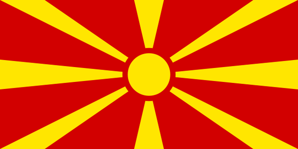 640px-Flag_of_Macedonia.svg