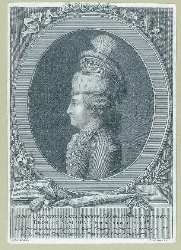 Le_chevalier_d'Éon_(1728-1810)