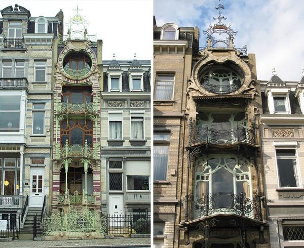 evil-buildings-aggressive-architecture-5