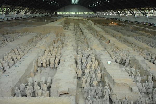 terracotta-warriors-1525133_960_720