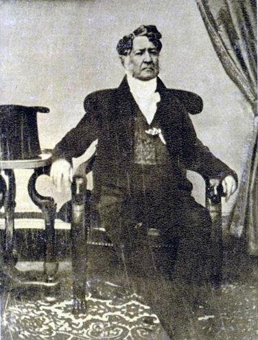 ルイ・フィリップ1世