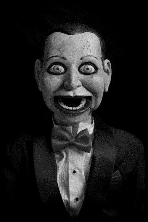 Ventriloquist-Doll-Speaks-In-Demonic-Tongues