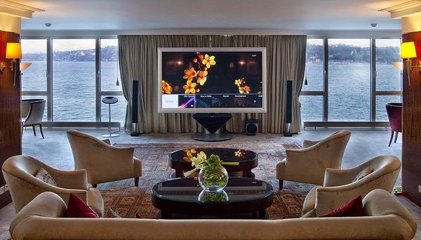 wilson-royal-penthouse-isvicre-cenevre
