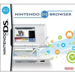 DS_Browser_NA