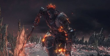dark_souls_3_soul_of_9ijm6