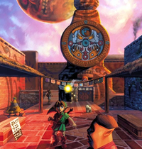 Link_in_Clock_Town