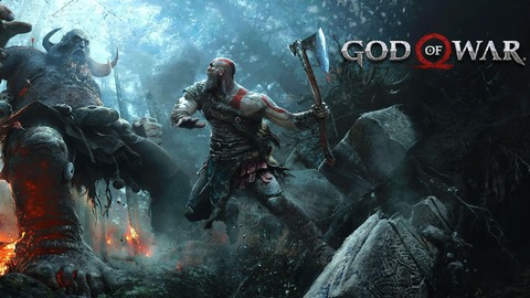 god-of-war-4-featured-image