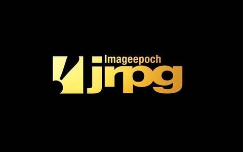 jrpg-imageepoch