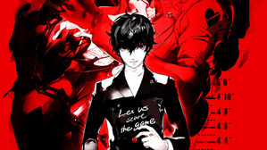 2800465-feature_persona5impressions_20150205v2gs