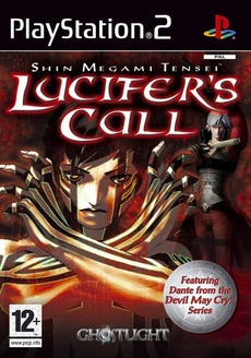 Lucifer's_Call