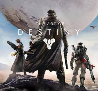 the-art-of-destiny