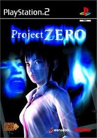 154142-Project_Zero_(Europe)_(En,Fr,De,Es,It)-1