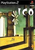 Ico_cover_-_EU+JP