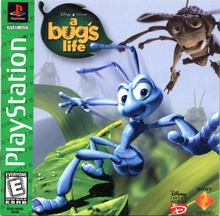 36108-disney-pixar-a-bug-s-life-playstation-front-cover