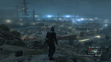 Ground_Zeroes_Camp_Omega