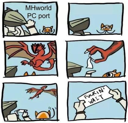 DSoWTwyU8AUEjPZ
