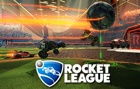 rocket-league-gegner-explodieren_5d6ddc13