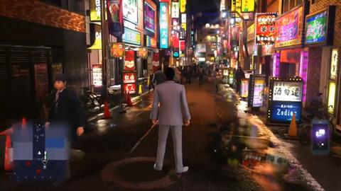 Yakuza-6-17-Mins-Init-TGS-2016