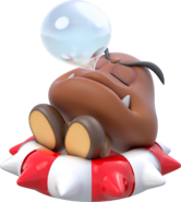 Goomba_Artwork_(alt)_-_Super_Mario_3D_World