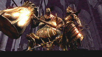 ornstein-smough-large