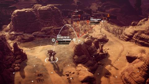 battletech-harebrained-schemes