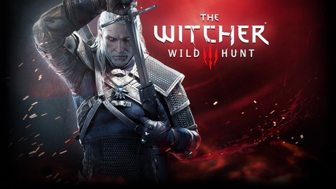 witcher-3-promo-art