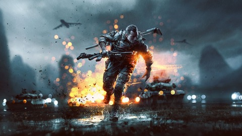 battlefield-4-china-rising-dlc_pdp_3840x2160_en_WW