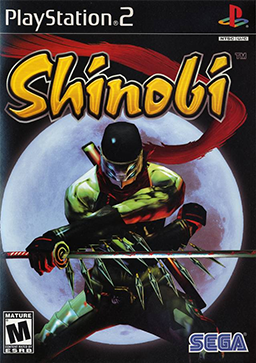 Shinobi_(PS2)_Coverart