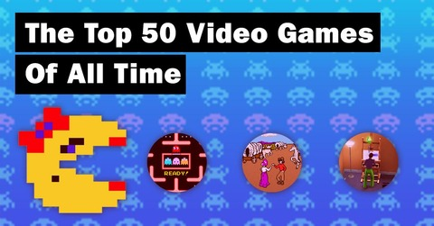 best-video-games-fb