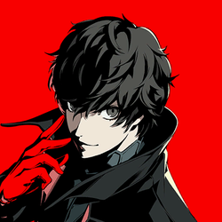 Persona-5-All-Out-Attack-Protagonist-Final