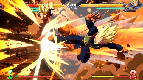 Dragon-Ball-FighterZ-3