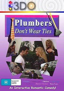 220px-Plumbers_Don't_Wear_Ties_cover