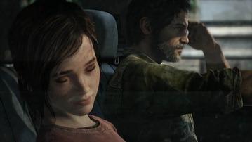 Ellie_and_joel_driving
