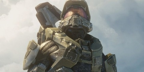 Halo-4-Master-Chief-600x300