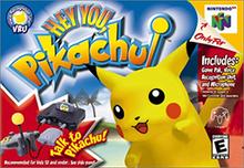 Hey_You,_Pikachu!_Coverart